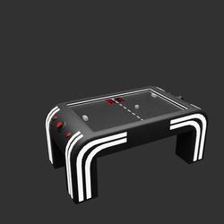 Game Pong