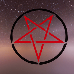 Witchy Circle_5