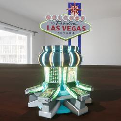 NTGL Just Vegas POD v 1.2