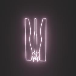 Neon X3