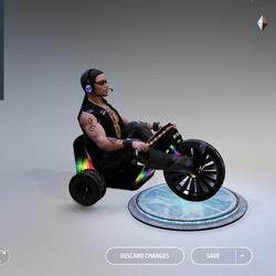 big wheel sit1
