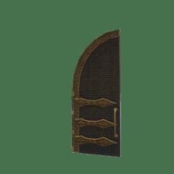 Door01L01-01