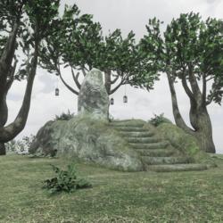 Druid Hill 2