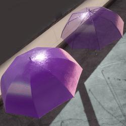 Parasol VLT