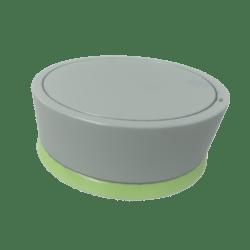 Green-based Knob