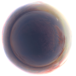 Amaranthane 4