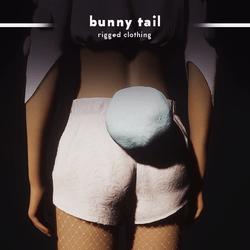 Bunny Tail (F)
