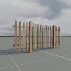 JOWO_fence_01