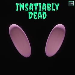 BUNNY EARS V2 [PINK]