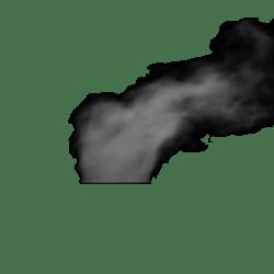 Chimney Smoke 00