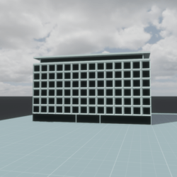 Building (Style2)