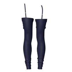 Raisa Stockings
