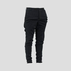 Screw Trousers Denim