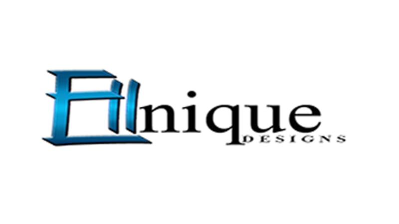 Ellnique Designs Main Store
