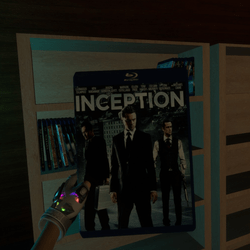inception bluray case