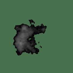 Artillery Flash Smoke