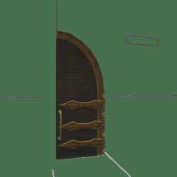 Door01R01-01