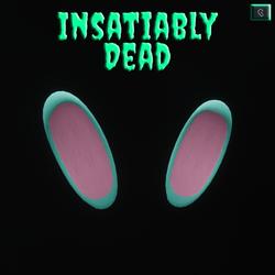 BUNNY EARS V2 [GREEN]