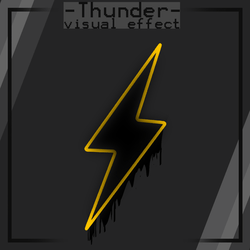 ThunDER_ECLIPSE