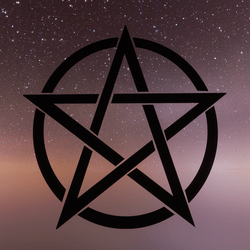 Witchy Circle_2