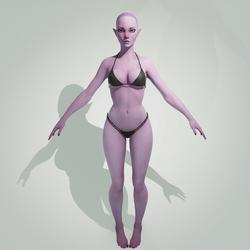 Avatar Vinx
