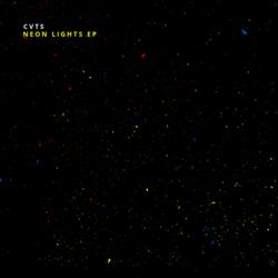Neon Lights (Instrumental)