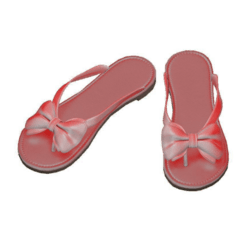Sandals_05_red