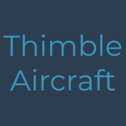 Thimble Aircraft