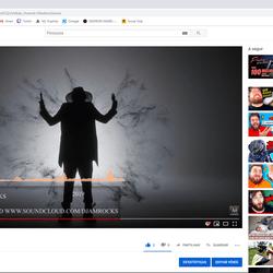 DJ A.M.ROCKS - EGO REMIX 2019