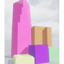 edificiosUAQ