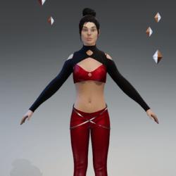SexyDoll2