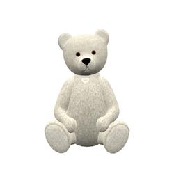 Teddy Bear 2