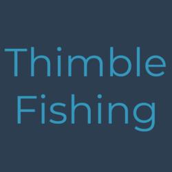 Thimble Fishing