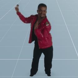 Carlton_Dancing