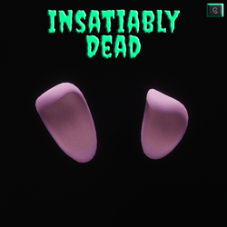BUNNY EARS V3 [PINK]