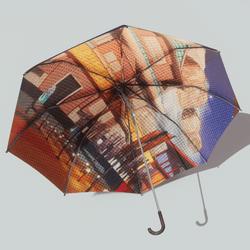 Parasol [Gen]