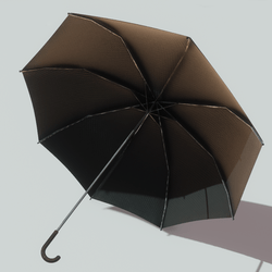 Parasol Classic black