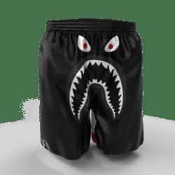 Sharky Shorts male