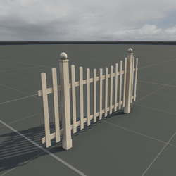 JOWO_fence_02