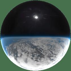 Stratosphere 1