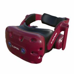 VR Gear Female