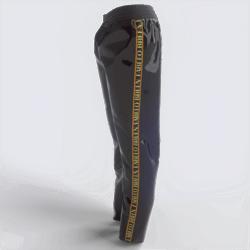 Darkside Pants