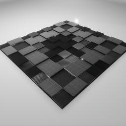 floor tile/ wall V2