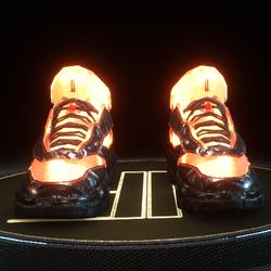 Shoes X-Wing LaVa Unisex