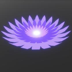 Void Flower