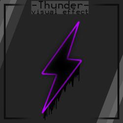 ThunDER_NIGHTMARE
