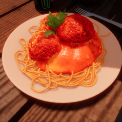 Pasta_update