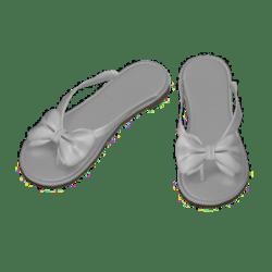 Sandals_05_white