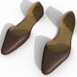 Traiana - Woman Shoes - Brown