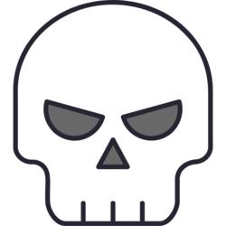 metal_clip